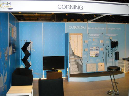 corning_messe_1